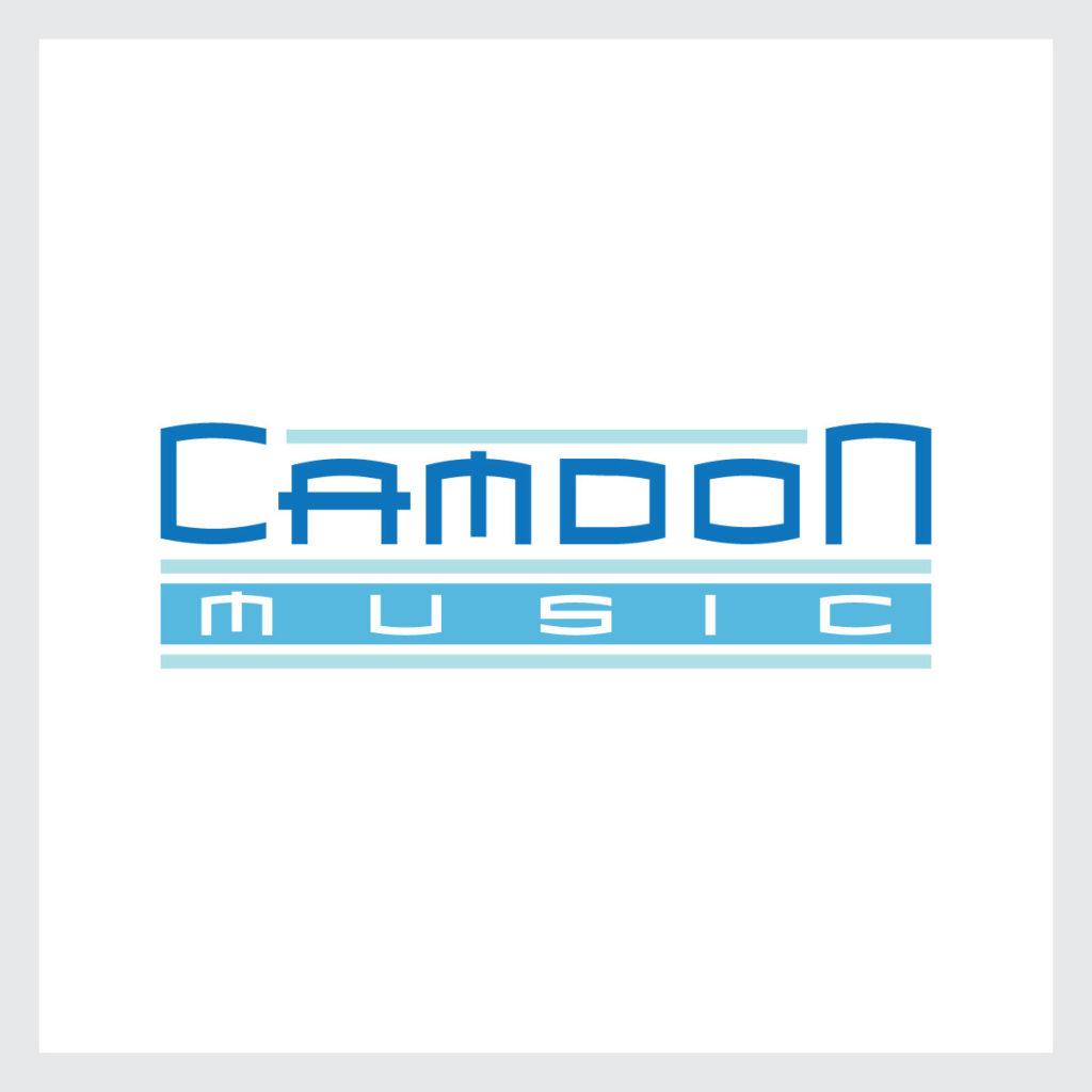 Camdon