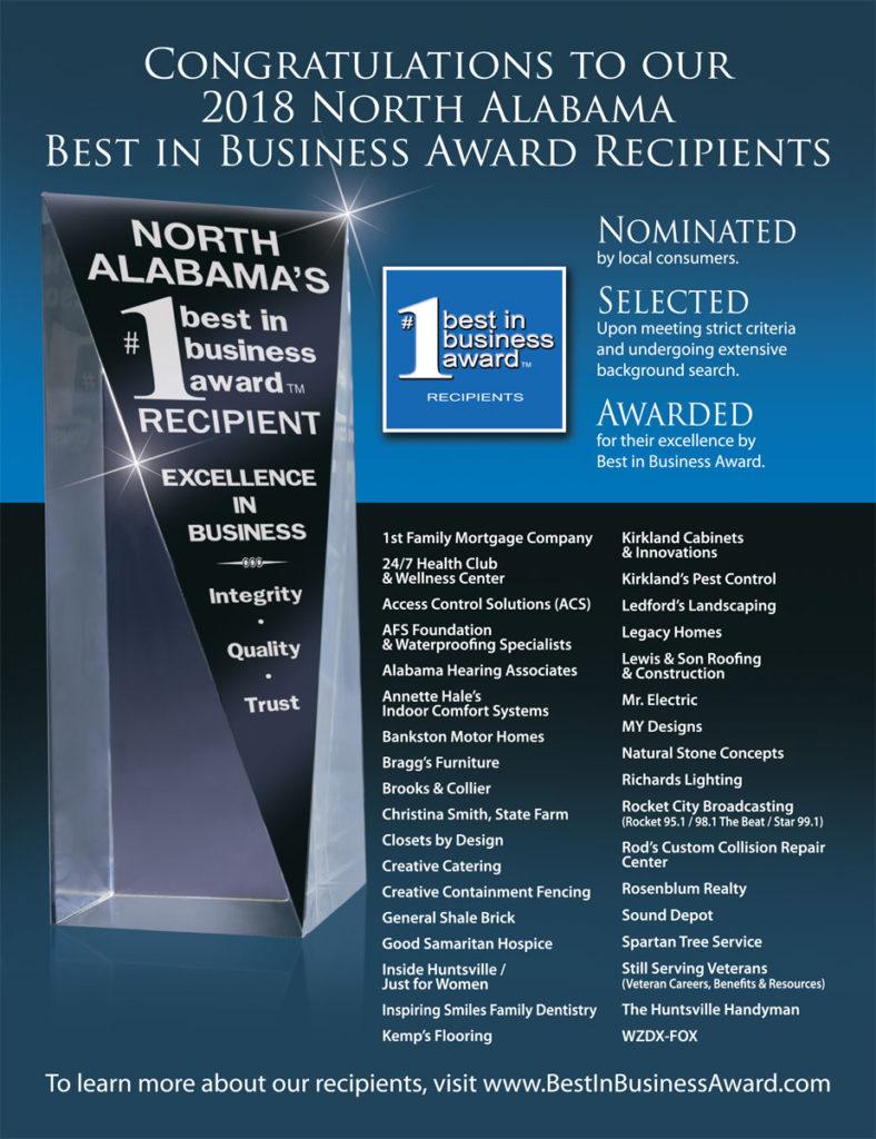 Gaylor_Group_HSO_2018_Final  sc 1 st  Paul Kirkpatrick & Best In Business Award North Alabama u2013 Paul E Kirkpatrick